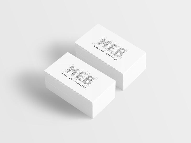 mebcvstudiodoux