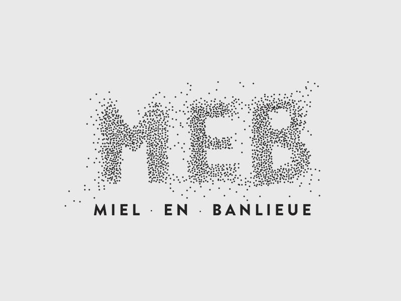 meblogostudiodoux