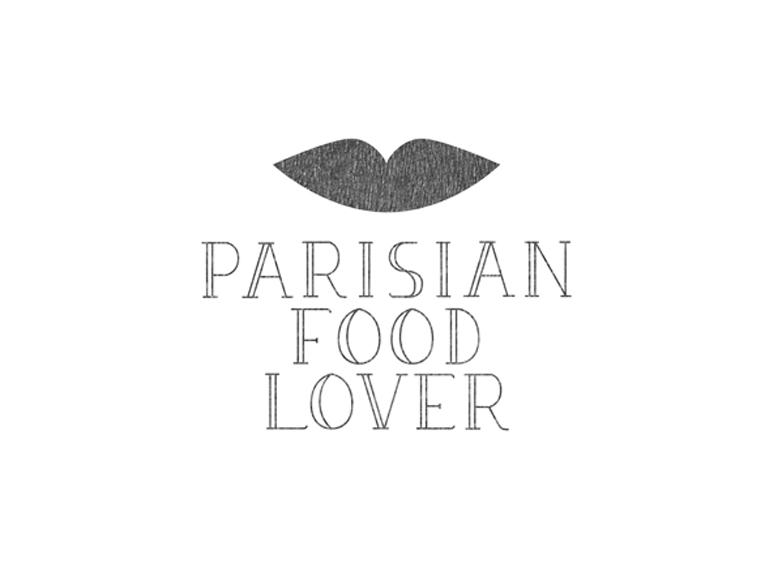 parisisan1