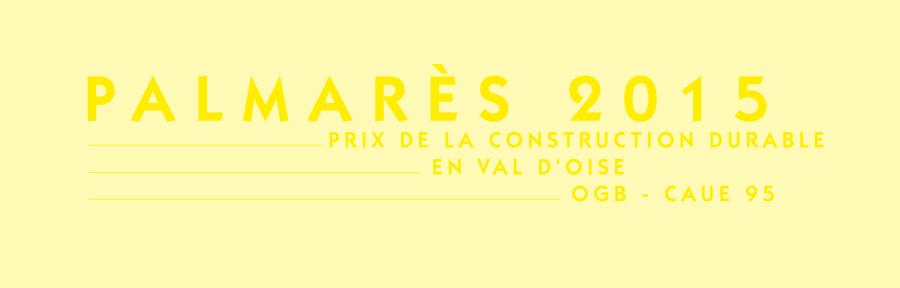 affiche palmares3