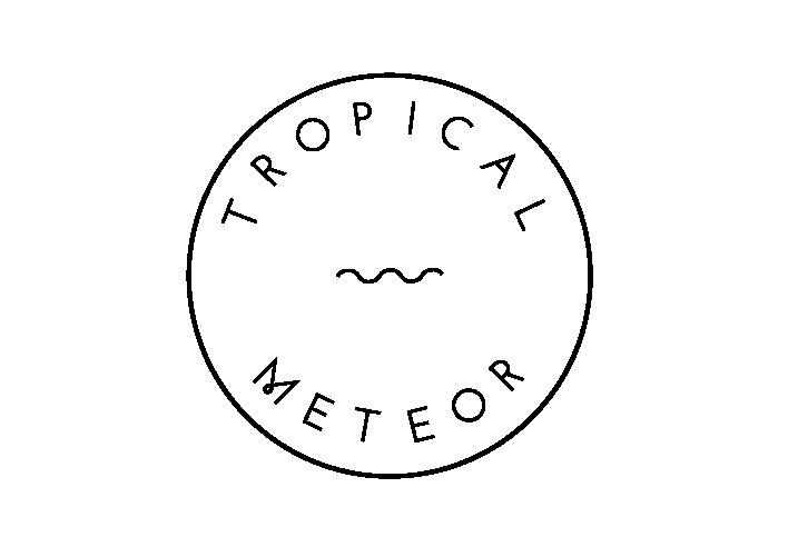 TROPICALMETEOR