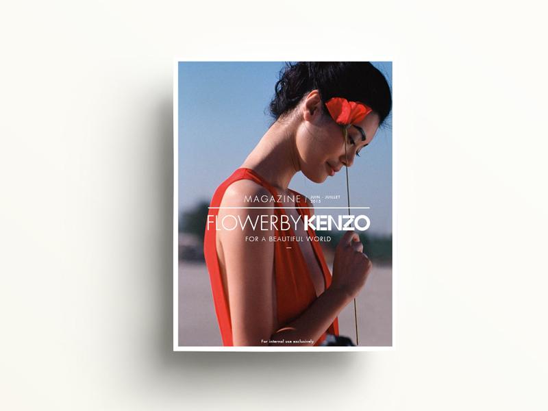 Kenzoflo-800x600-1