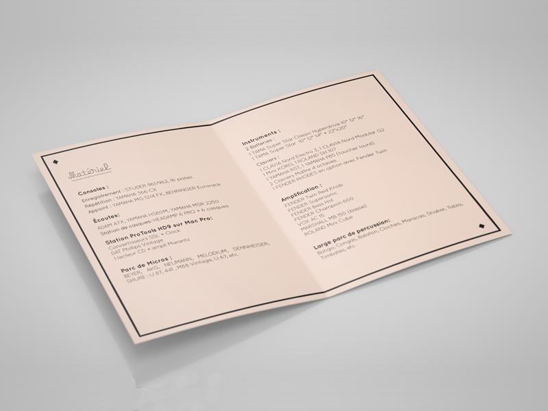 studio63-brochureinterieur