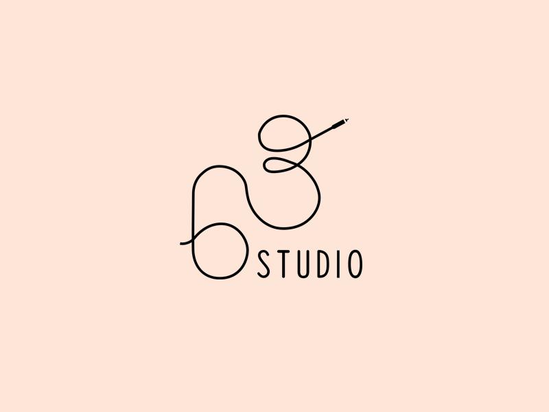 studio63-logo