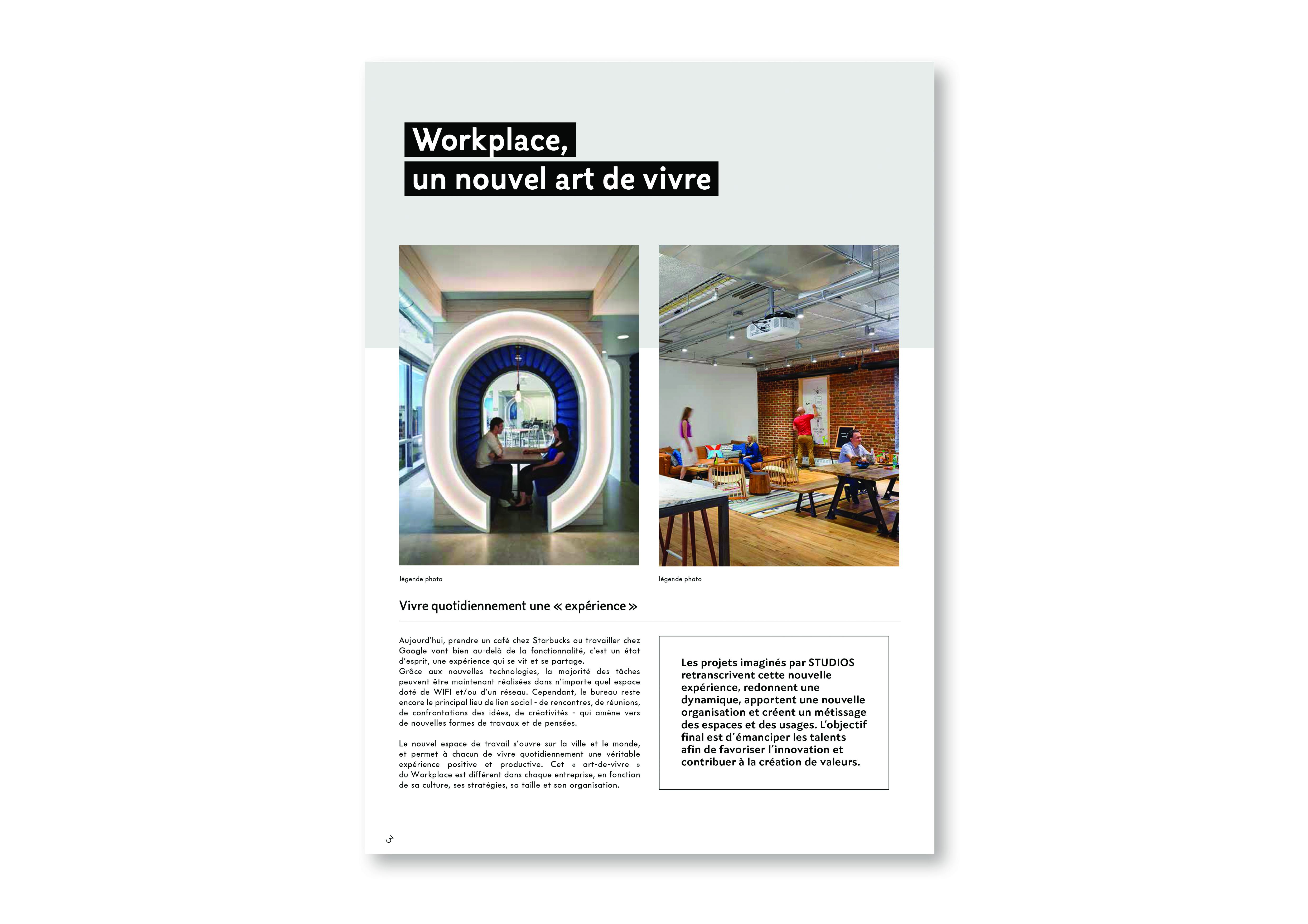 studios-architecture-annegautier