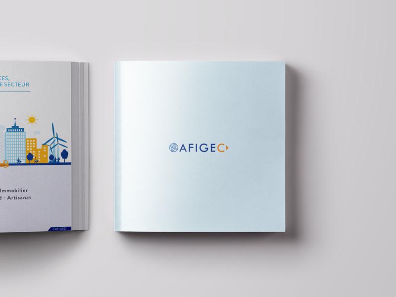 afigec-studiodoux-2