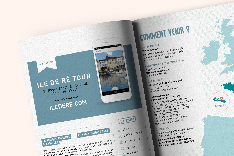 mag-web-carte-zoom-2