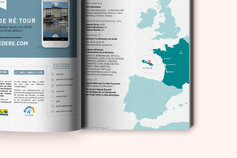 mag-web-carte-zoom