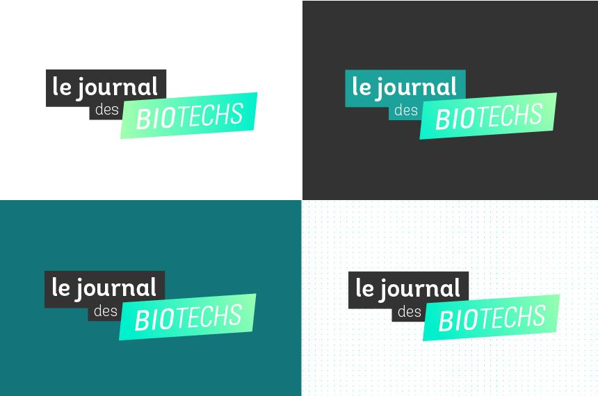 Journal des biotechs - annegautier