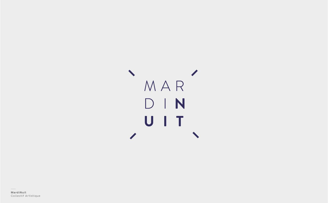 MardiNuit logo