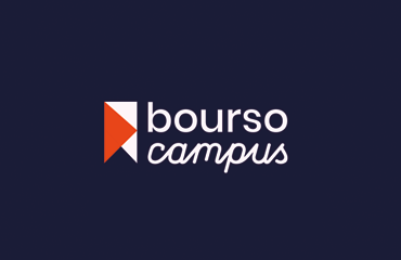 BOURSOCAMPUS