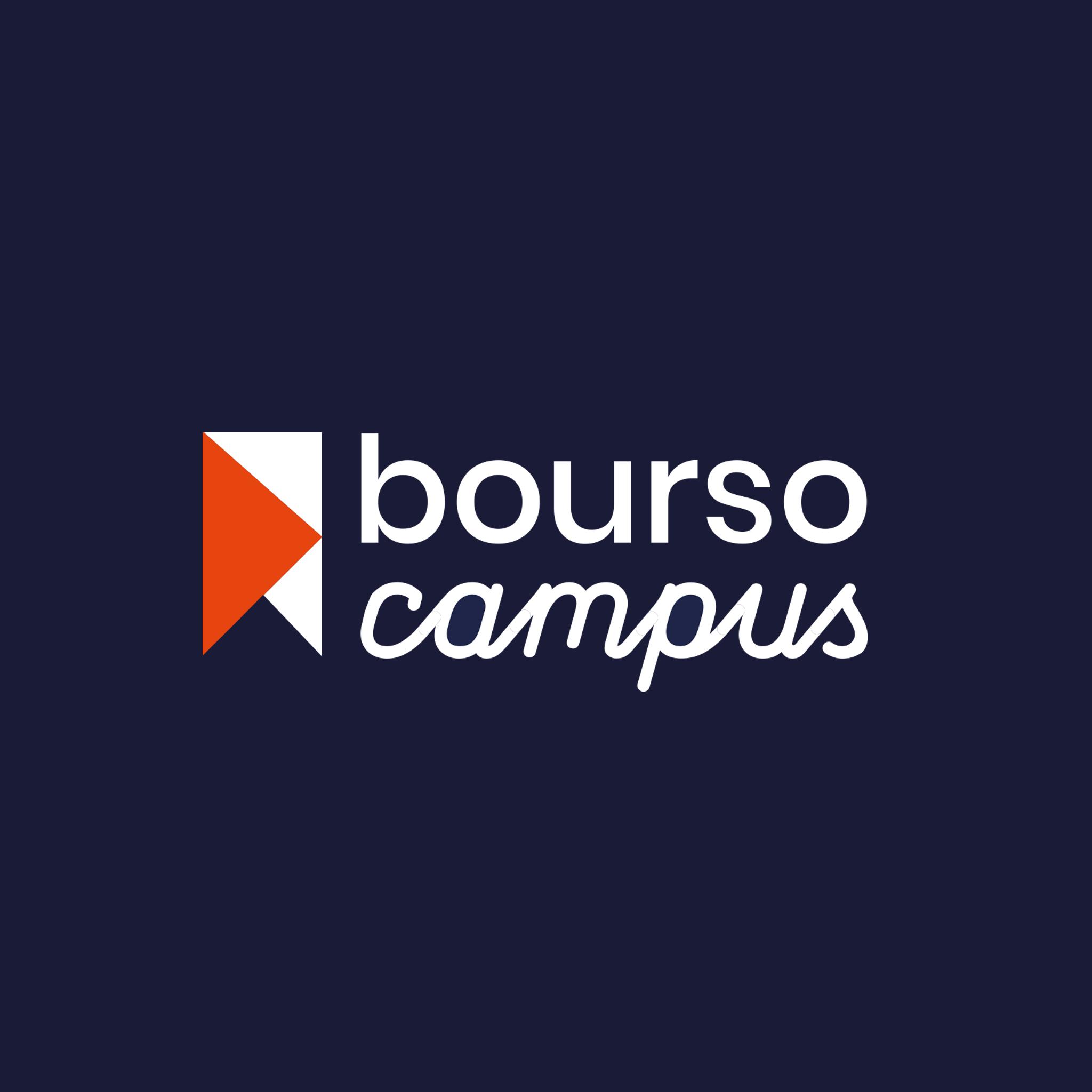 BOURSOCAMPUS