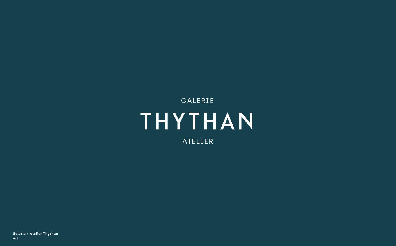 logo-galeriethythan