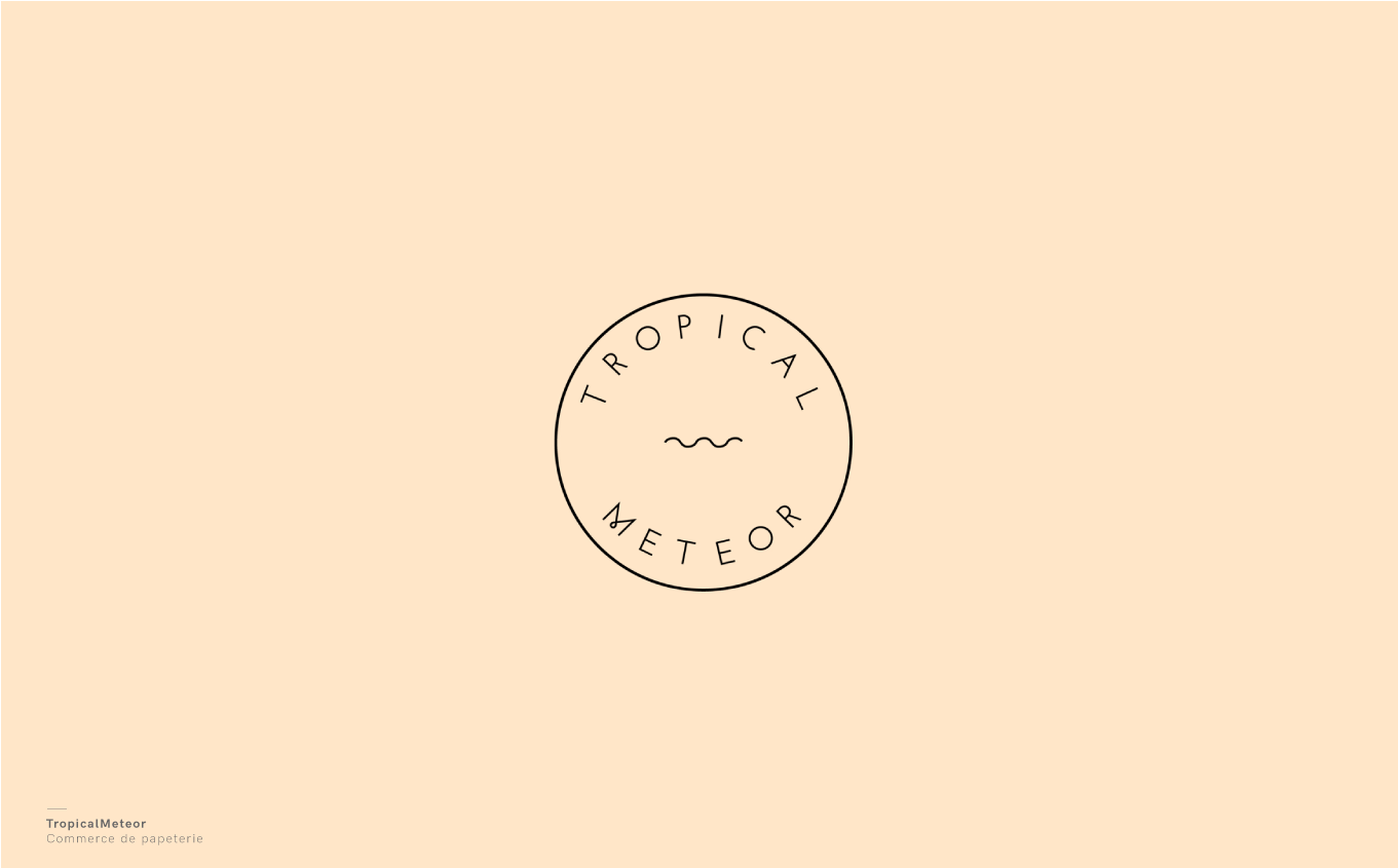 logo-tropicalmeteor-annegautier