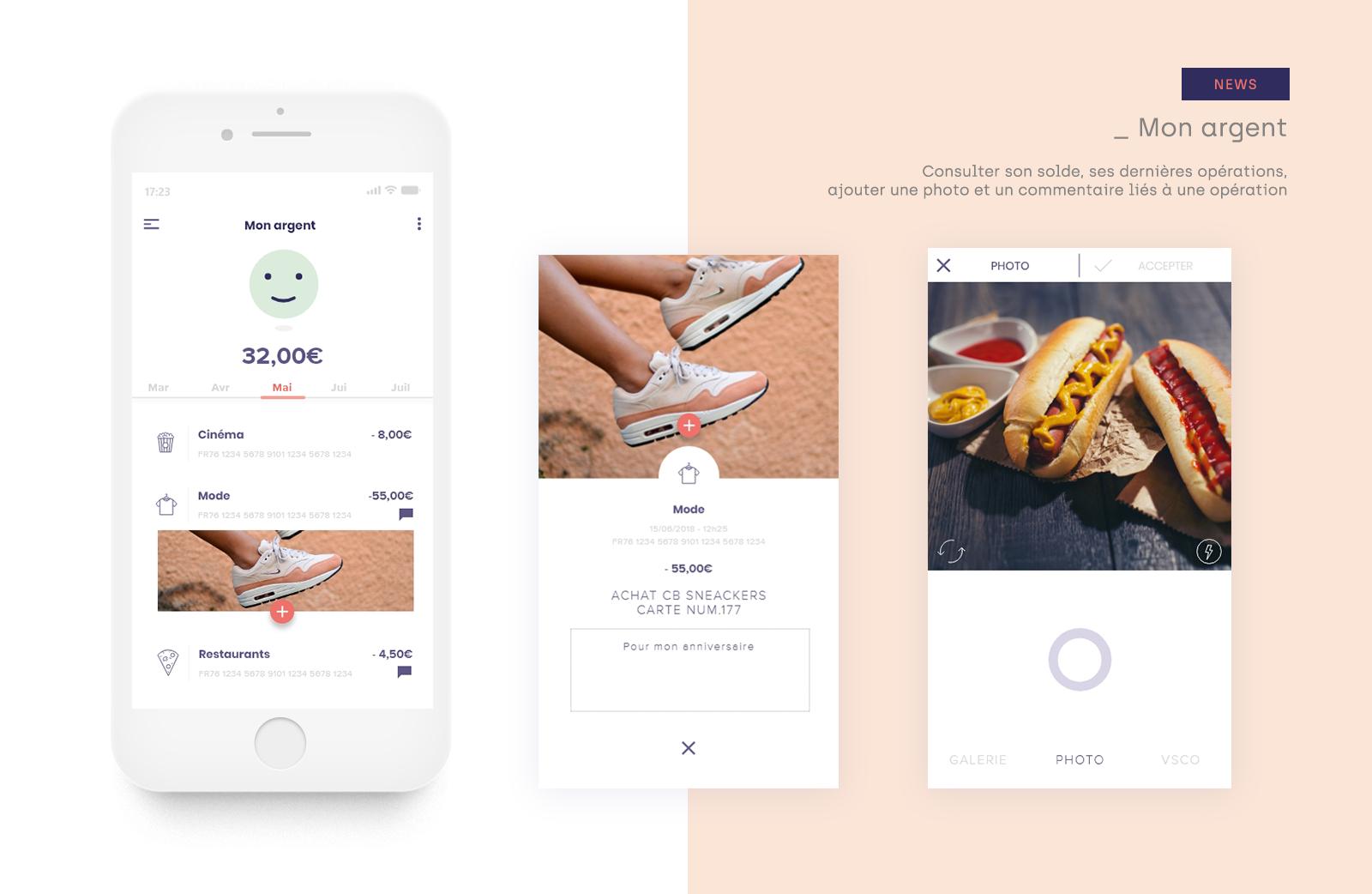 UI-designMon-argent-annegautier-Kador