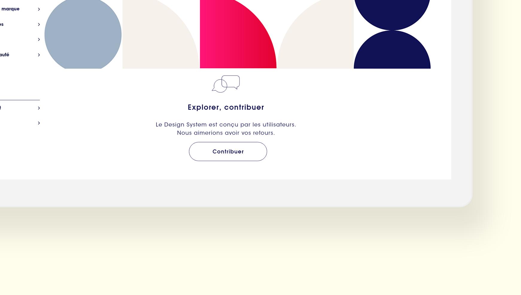 design-system-explorer-annegautier