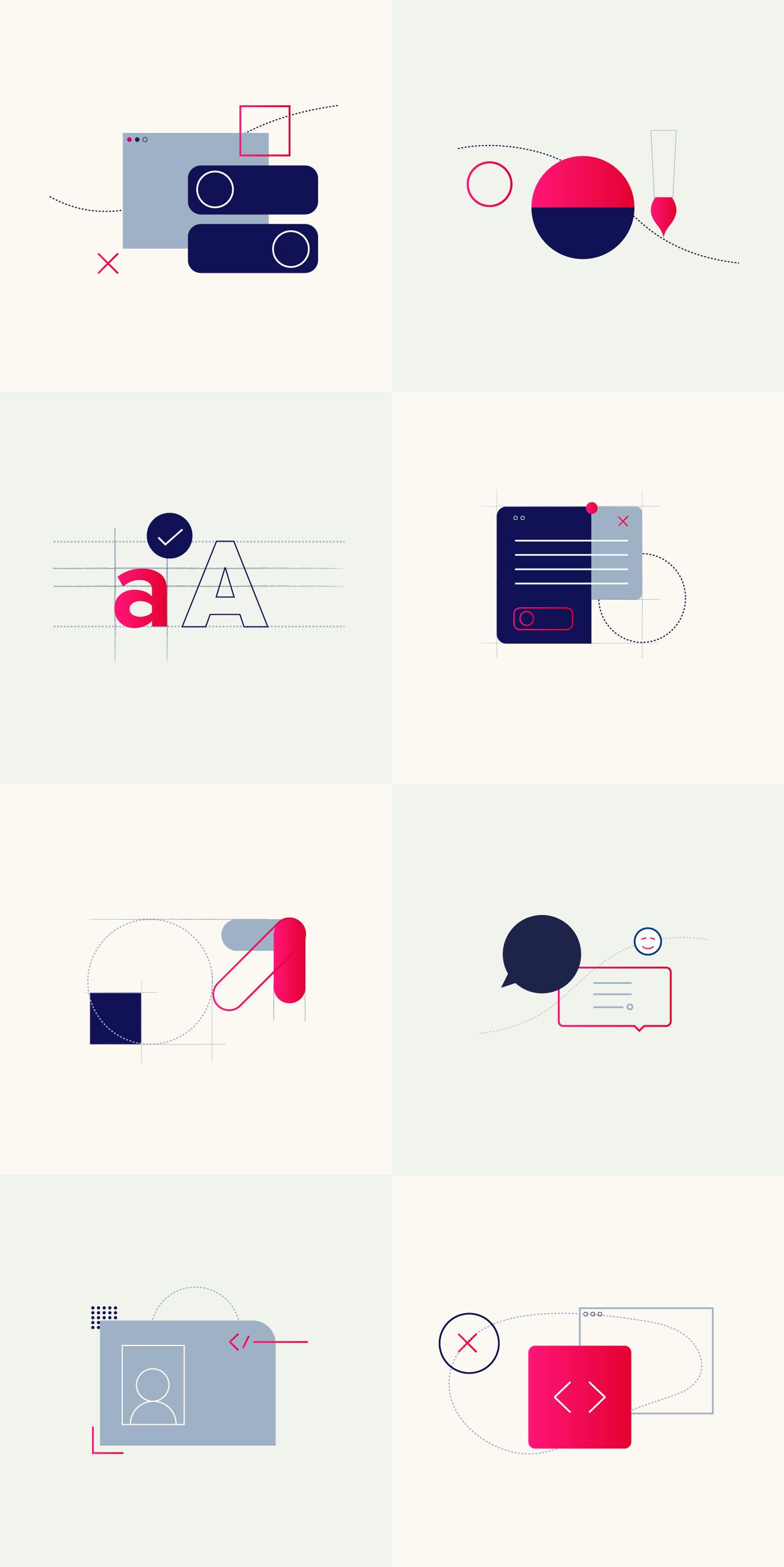illustrations-annegautier