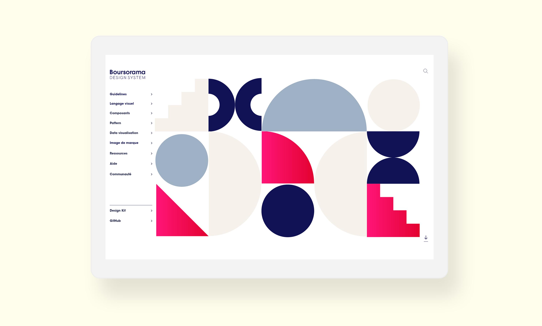 studiodoux-uidesign-designsystem-illustration