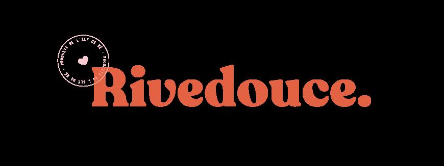 rivedouce-studiodoux-logo