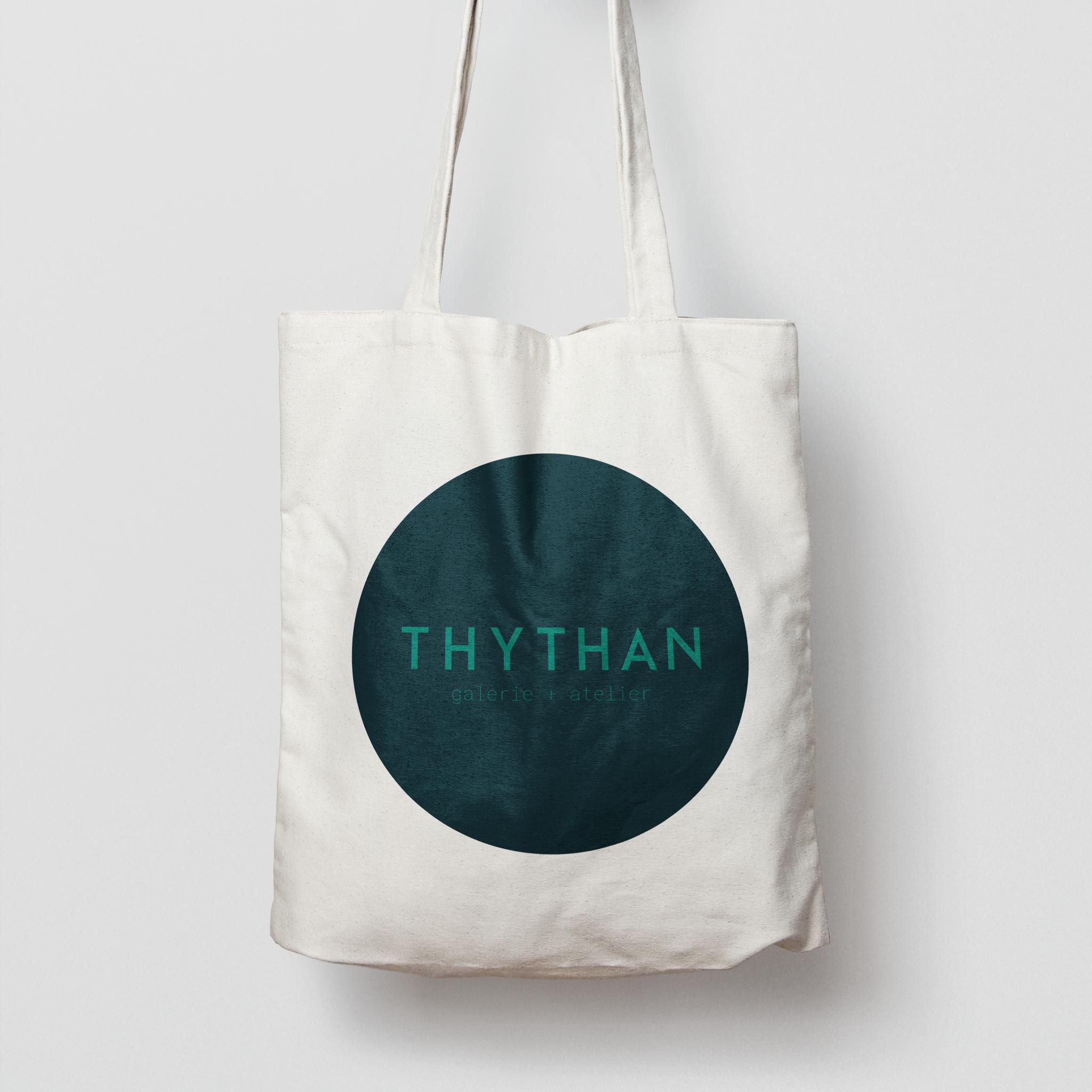 totbag-thythan-studiodoux