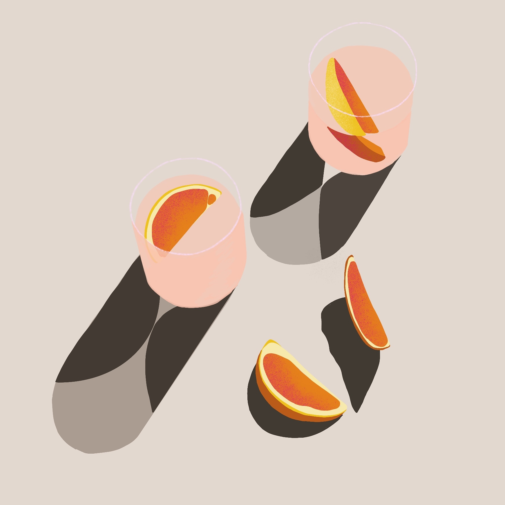 annegautier-studiodoux-illustration-food