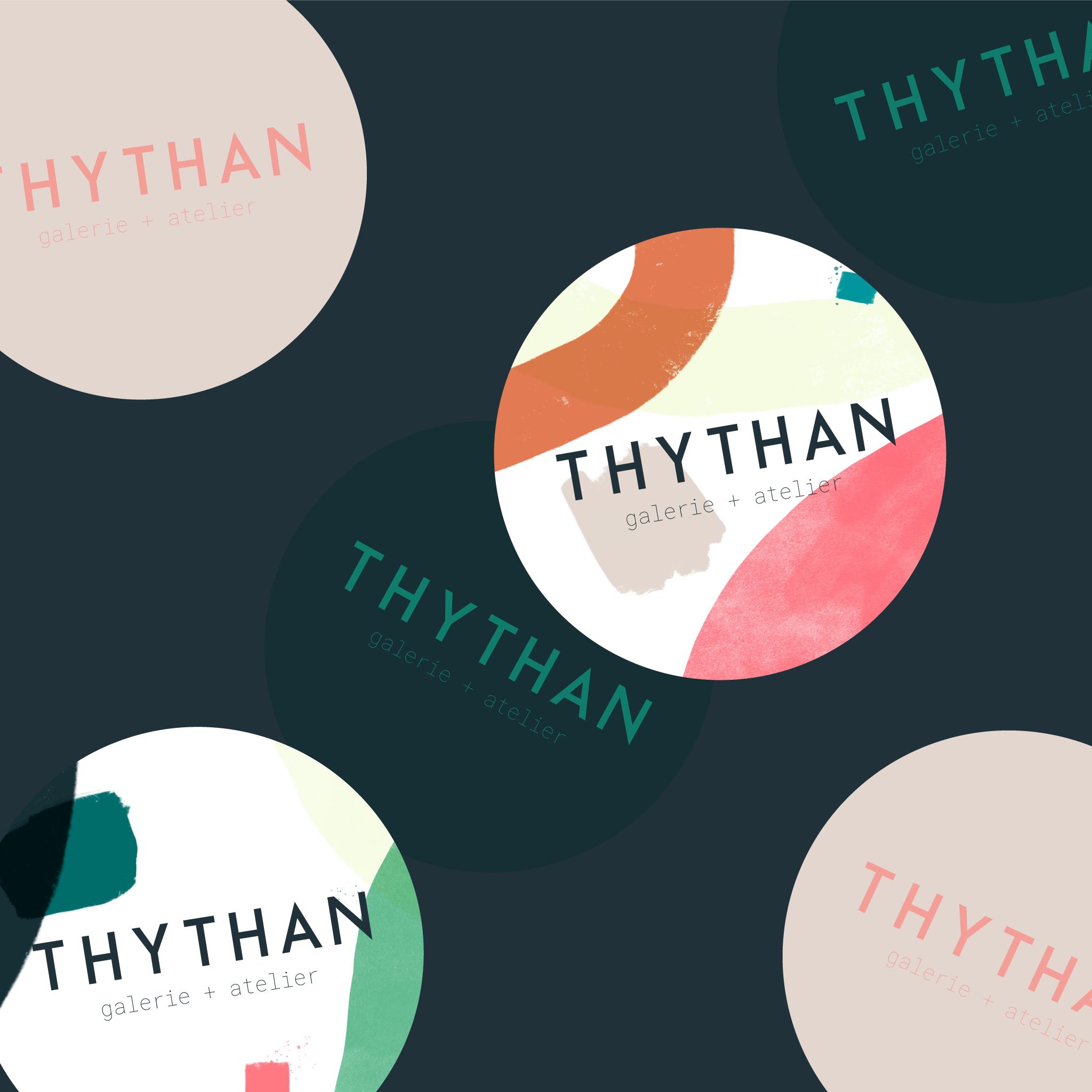 stickers-thythan-studiodoux