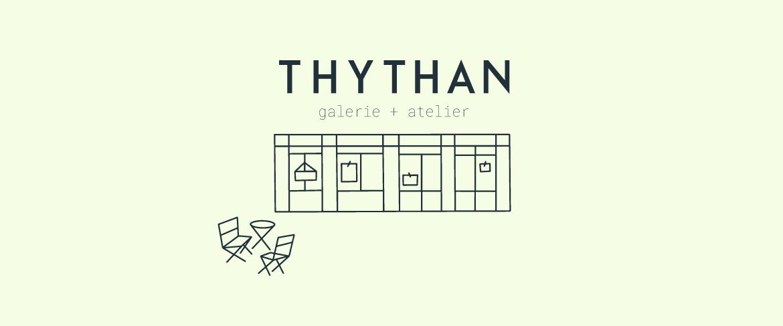 logotype-thythan-studiodoux
