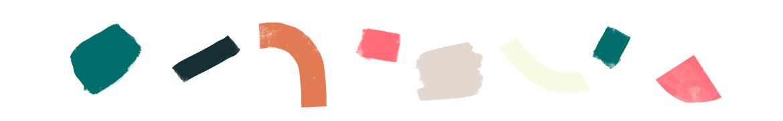 peinture-thythan-studiodoux