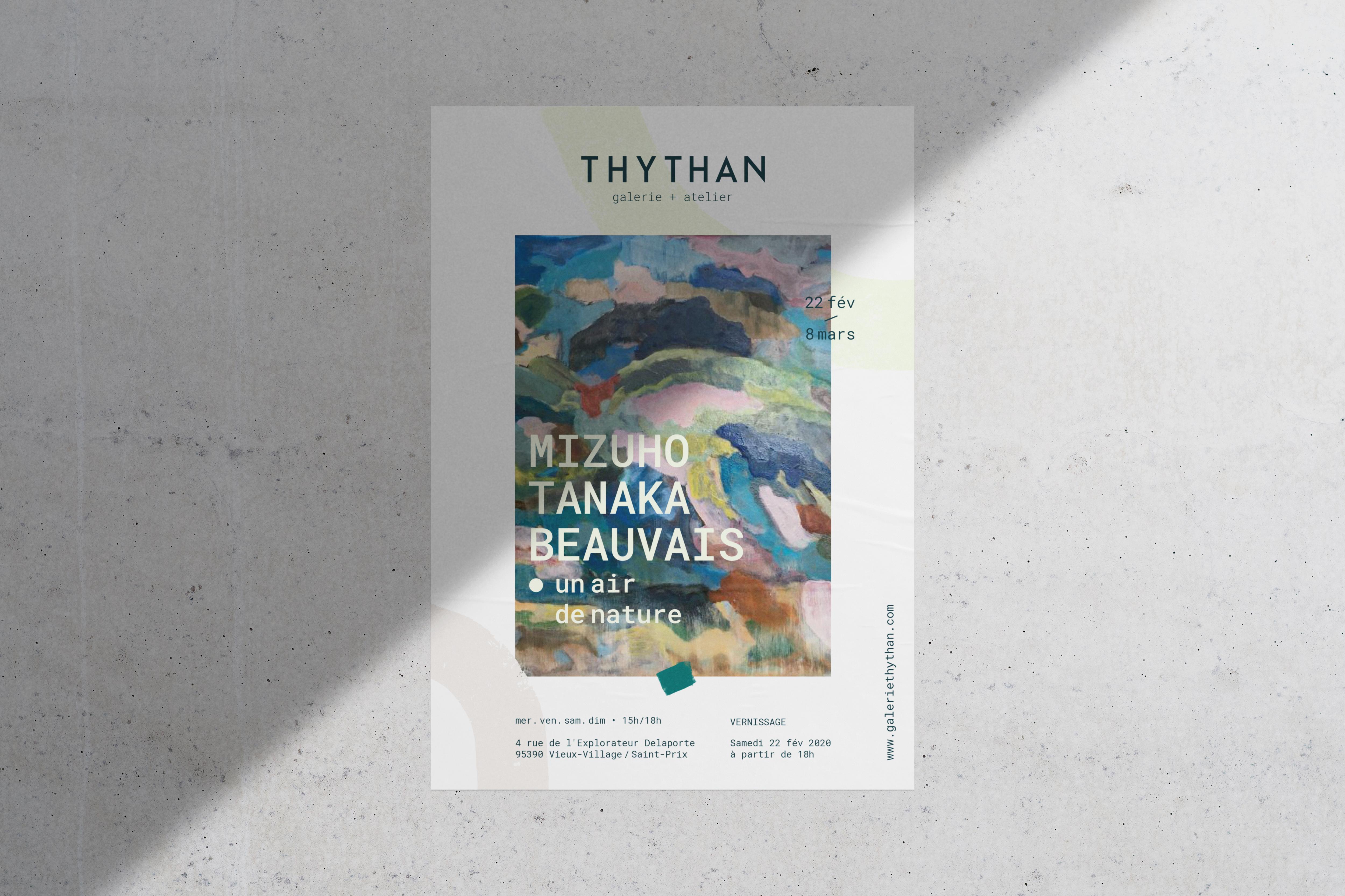 exposition-thythan-studiodoux