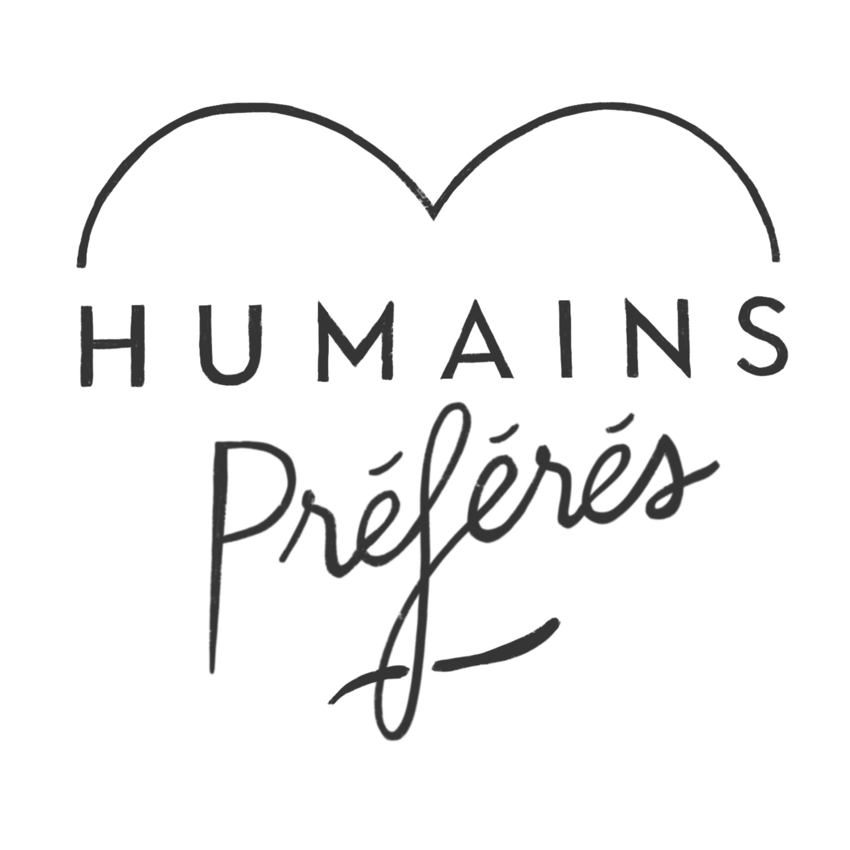 logo humain preferes
