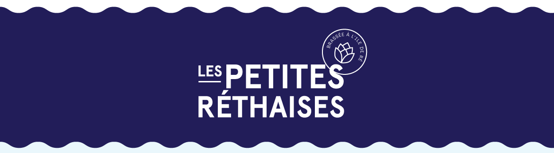 lespetitesrethaises-logo-annegautier-1